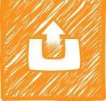 Unstash – A platform for collaborative consumption -- unstash.com