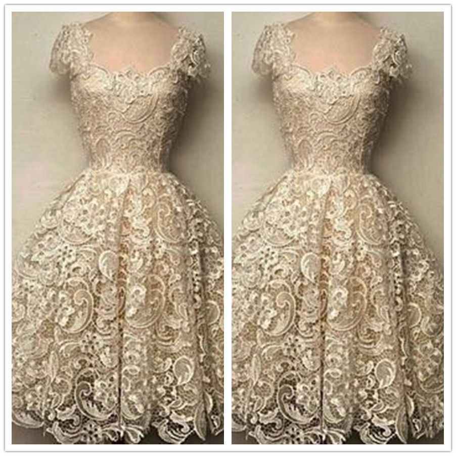 Cheap gown pageant Buy Quality gowns robes directly from China gown