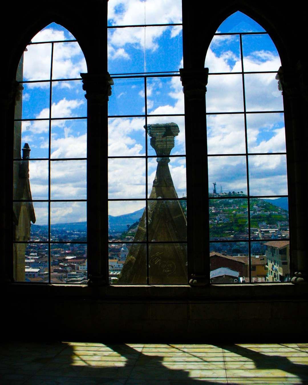 #viajero #perfectday #voyager #naturaleza #Quito #Ecuador #internacional
