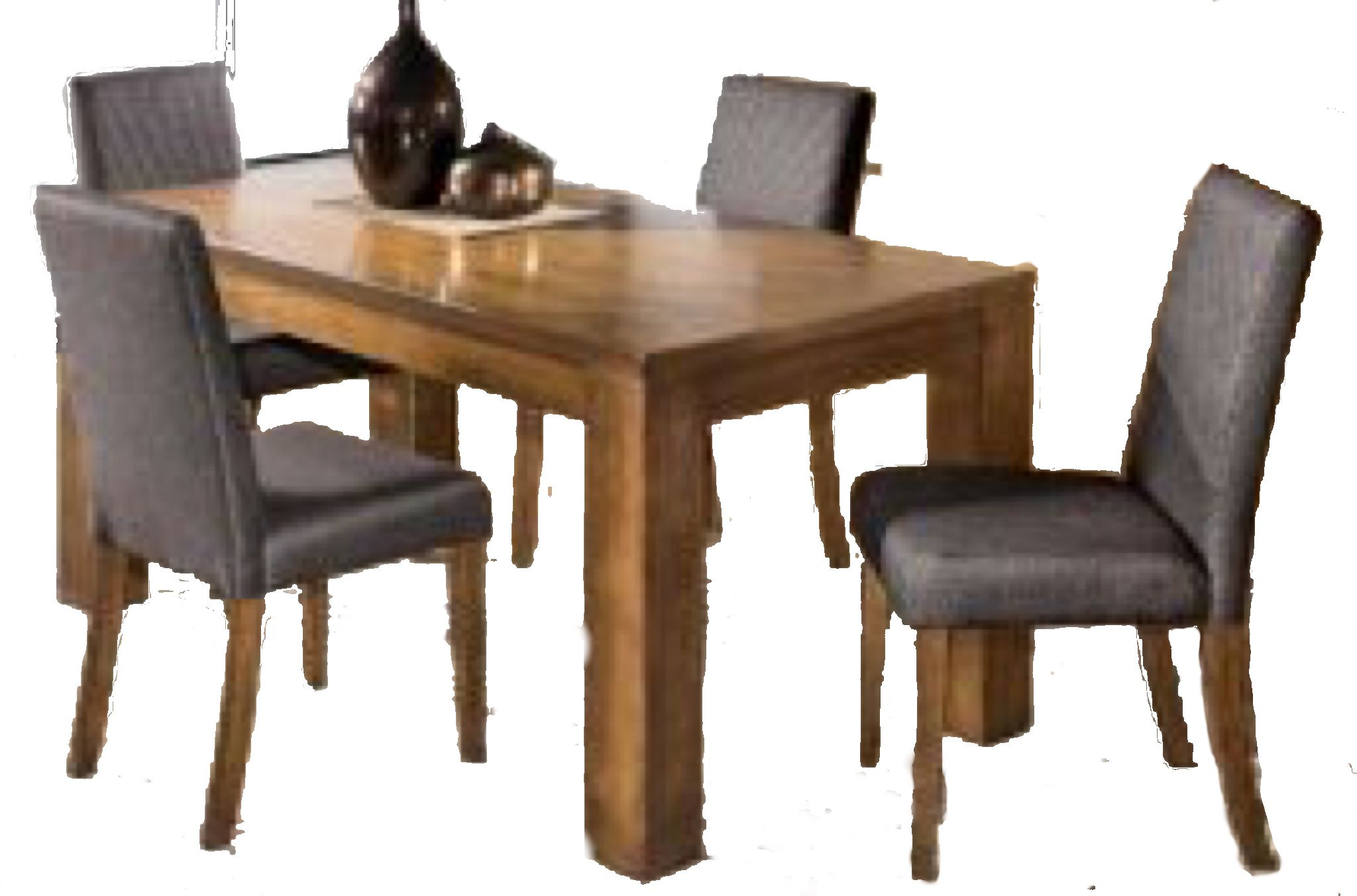 Kitchen Dining Room Tables Farmhouse Table Cleaning Ideas