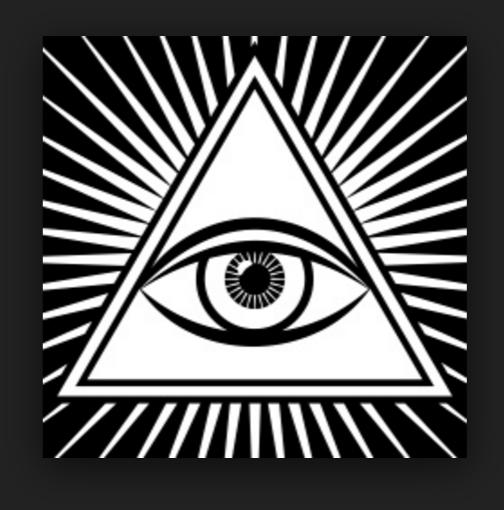 Pin By Lincoln Mayne On Minds Eye Eyes Clipart Eye Logo Third Eye