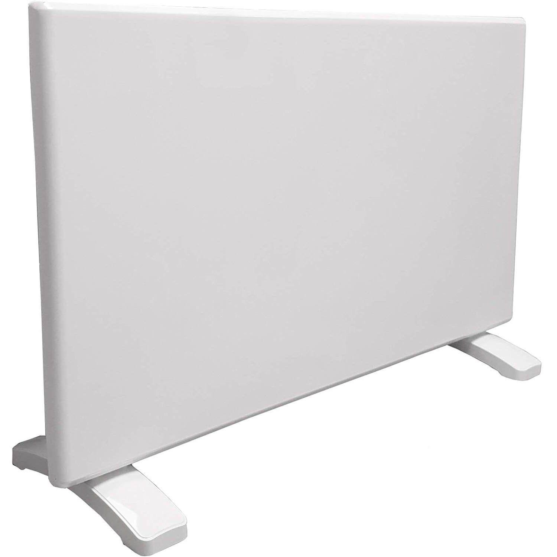 Best Bathroom Heaters Wall Mounted Heater Bathroom Heater Heater