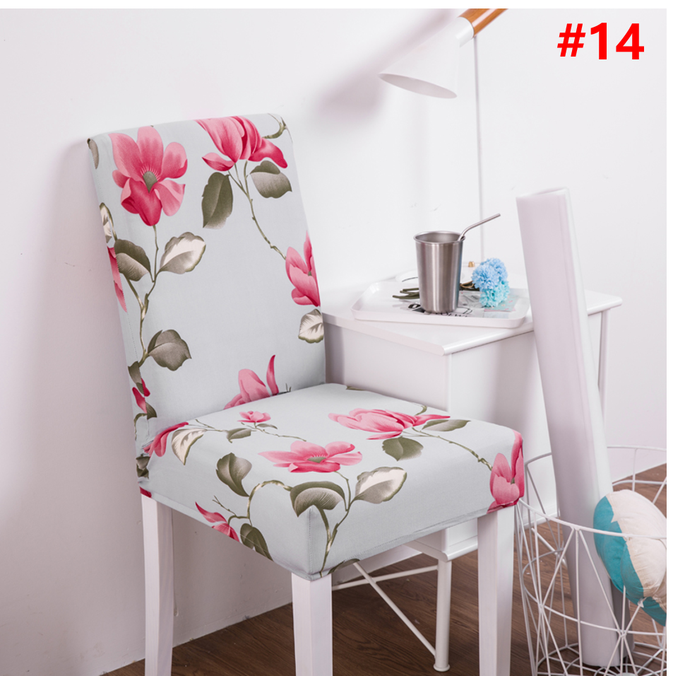 Decorative Chair CoversBuy 6 in 2020 Slipcovers for