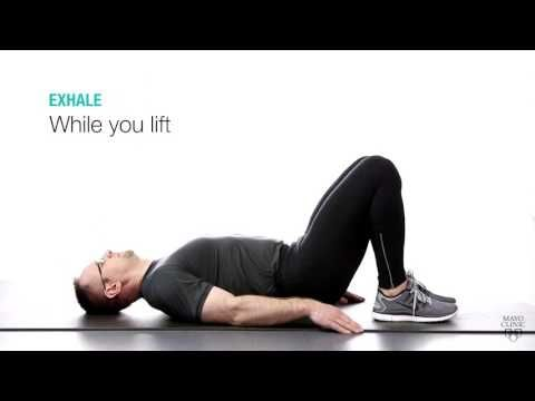 wellness wednesday the glutes exercise you need to know