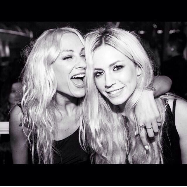 Gemma and Lou | Gemma styles, Pretty people, One direction
