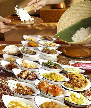 Fantastic Top All You Can Eat Buffets Feeling Singaporean Best Home Interior And Landscaping Dextoversignezvosmurscom