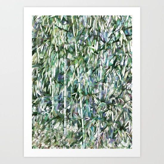 10% Off Tapestries, Art Prints, Framed Prints, Canvas Prints, Metal Prints + Clocks.