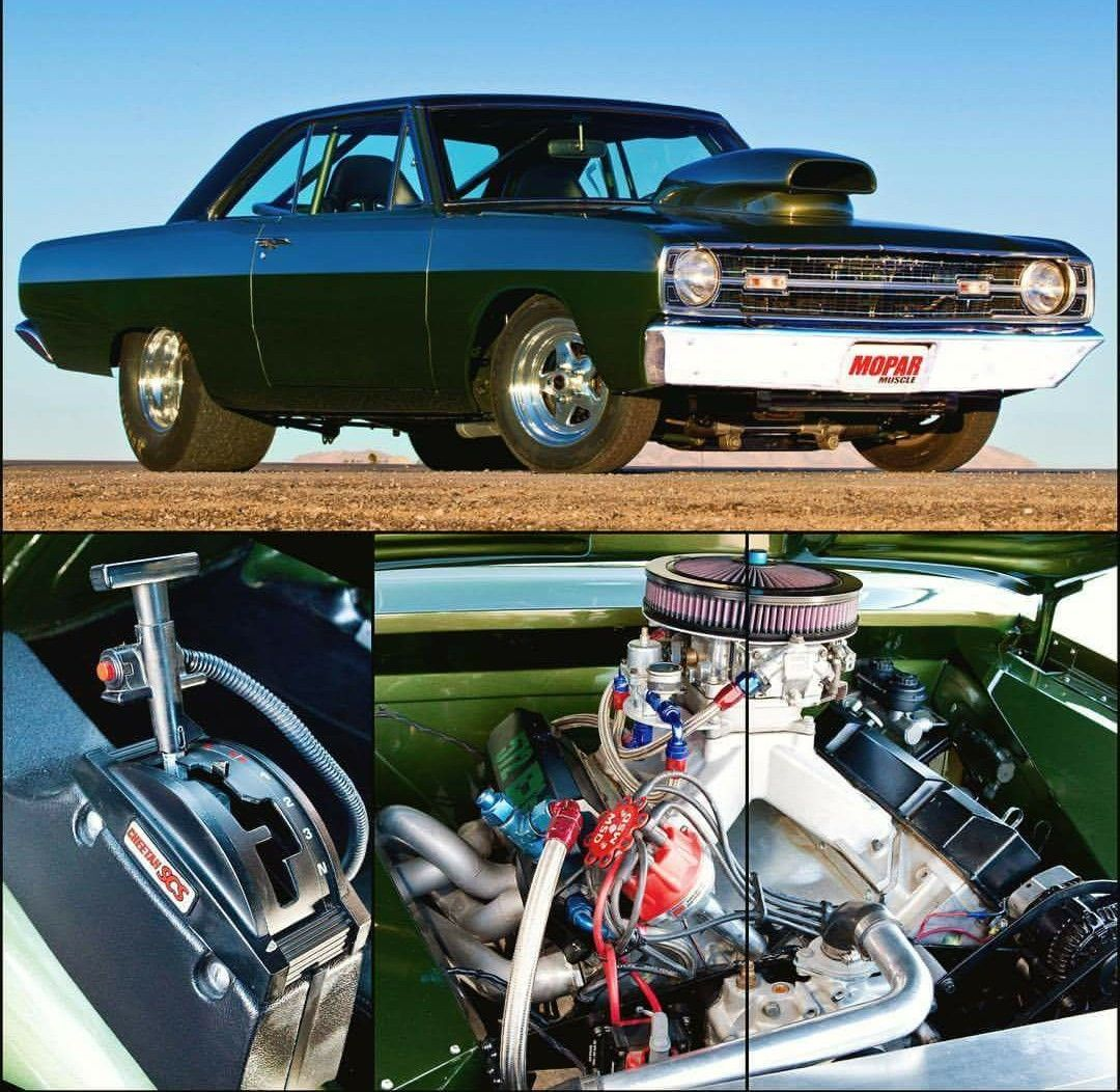 Pin By Larry Baker On Street Car Cars Drag Cars Muscle Cars
