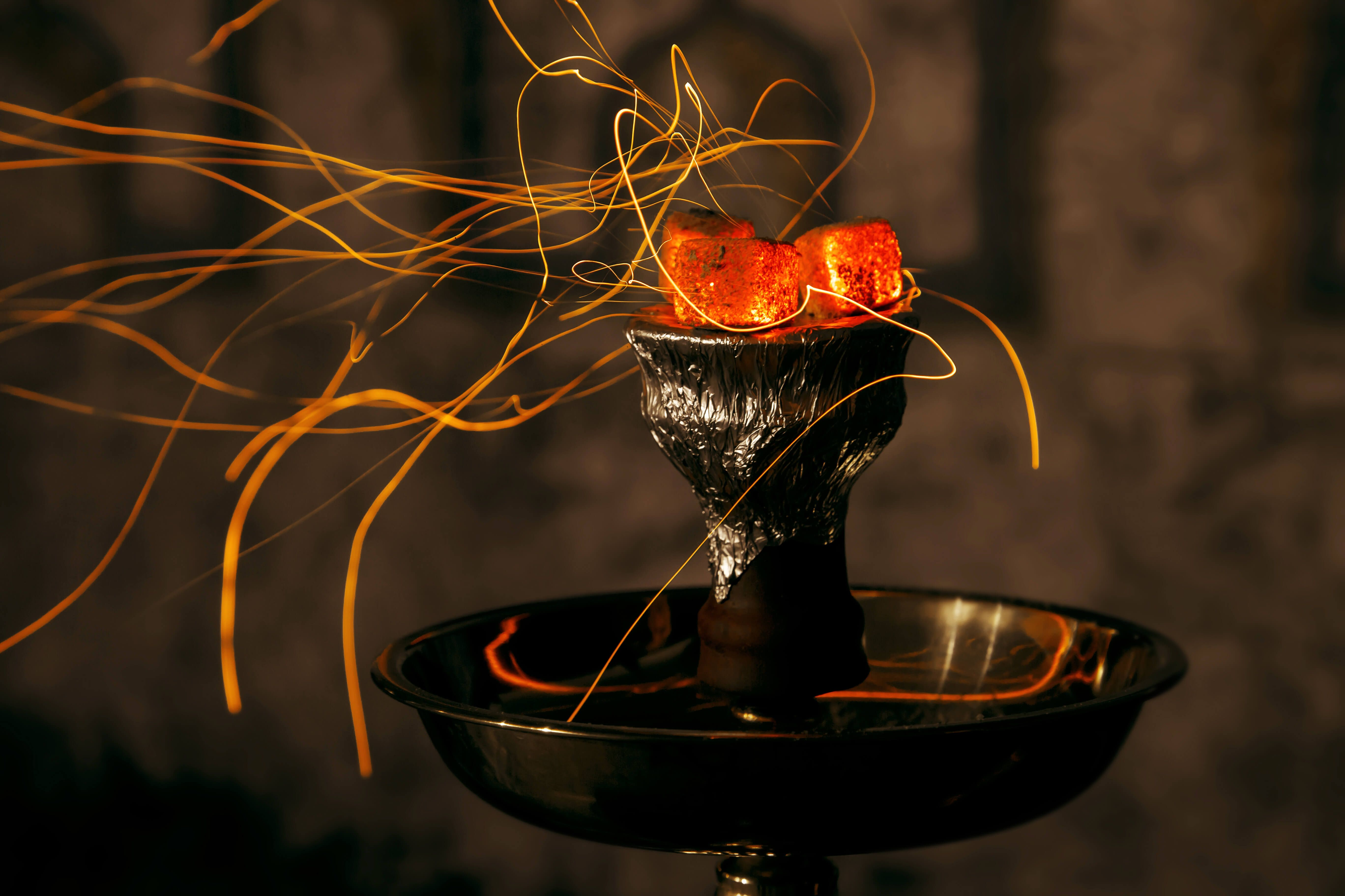 Pin on Great Hookah / Shisha Pictures