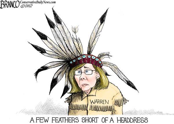 Share Tweet Pin Plus Linkedin Reddit Stumbleupon Digg Email Print Most Native Americans Disagree With Elizabeth Warren On The Red Skins Name