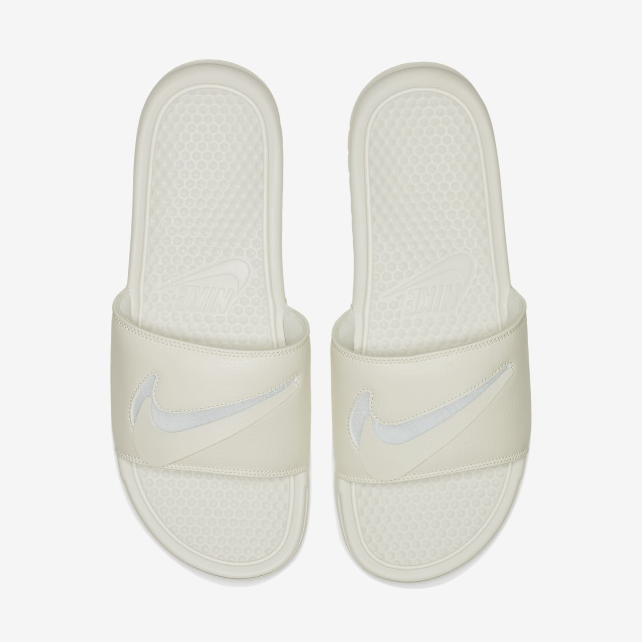 871b1667cdd Nike Benassi JDI LTD Men s Slide