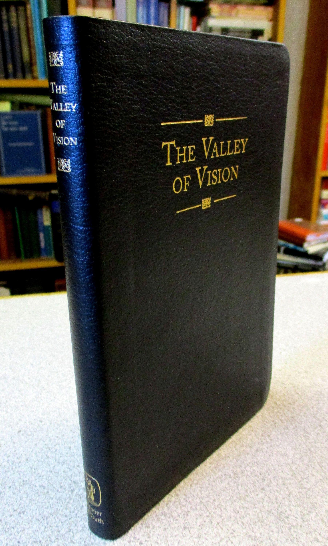 Pin On Classic Christian Books