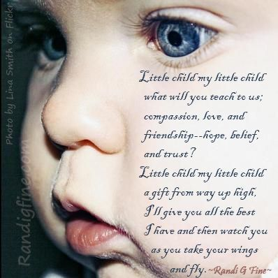 Poem for an unborn baby these are lyrics from a song i wrote called poem for an unborn baby these are lyrics from a song i wrote called little child it is about the hopes and wishes a mother has for her unborn baby malvernweather Gallery