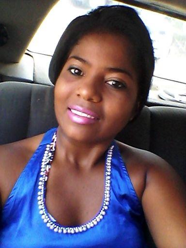 brazilian women dating sites