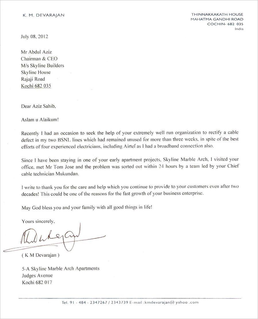 Resume thank you letter cool resume thank you letter sample download resume thank you letter enchanting client testimonials skyline apartmetns home design idea inspiration design spiritdancerdesigns Gallery