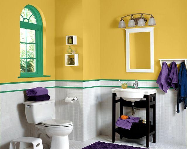 Split Complementary Room split complementary room | color scheme | pinterest