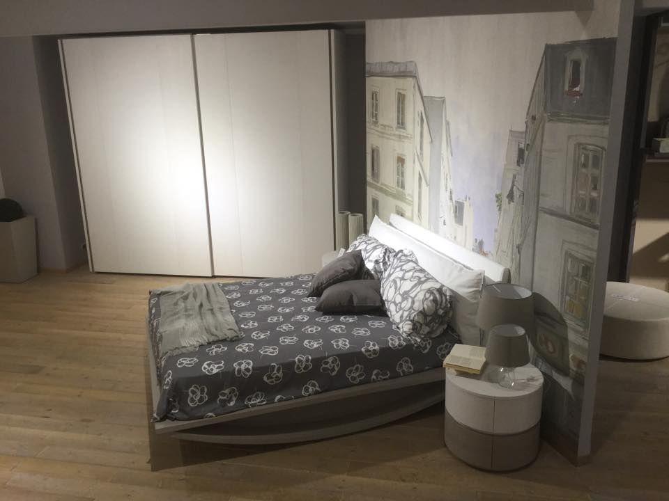 Mazzali Mobili ~ Mazzali emiselene bed lofts and bedrooms