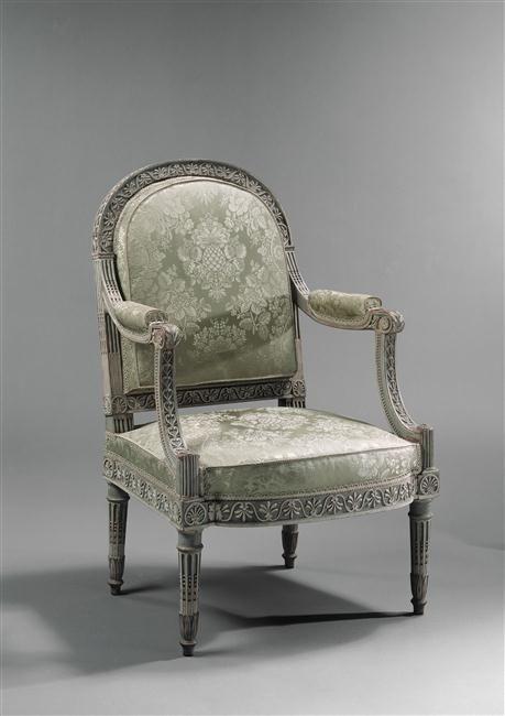 And Louis Louis Xvi France Antoinette Marie