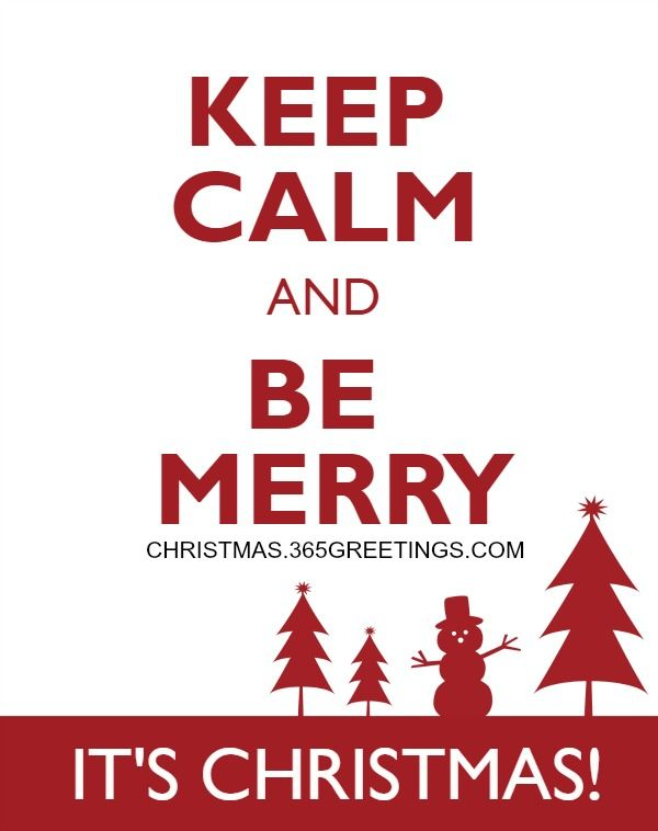 Funny Christmas Card Messages.Christmas Card Messages Christmas Help Christmas Card