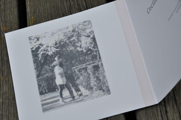 Photo of Fantastische gedruckte Hochzeitseinladung – Rezepte § Lebensstil …