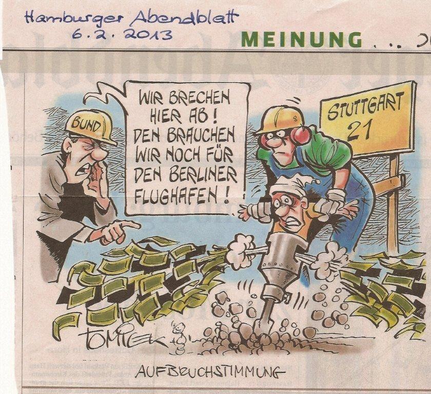 http://www.parkschuetzer.de/assets/statements/150421/original/Hamburger_Abendblatt_6.2.2013.jpg?1361281102