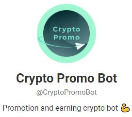 telegram gratuit bitcoin bot 2021)