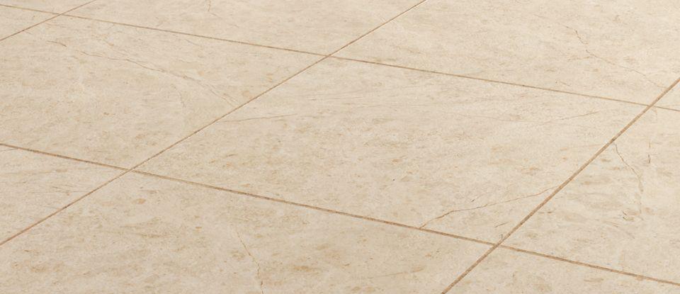 Karndean Knight T98 Cara Vinyl Tile Marble 12 X 12 Flooring Vinyl Tile Stone Flooring