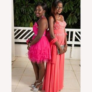Prom 2k14 ✨ @antiguaprom Instagram photos | Websta (Webstagram)