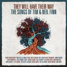 They Will Have Their Way: The Songs of Tim & Neil Finn.