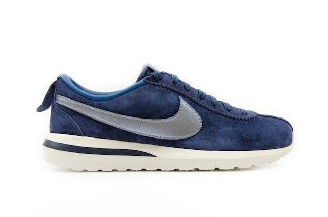 c38debe62cc5ef Nike Roshe Cortez NM Premium Suede