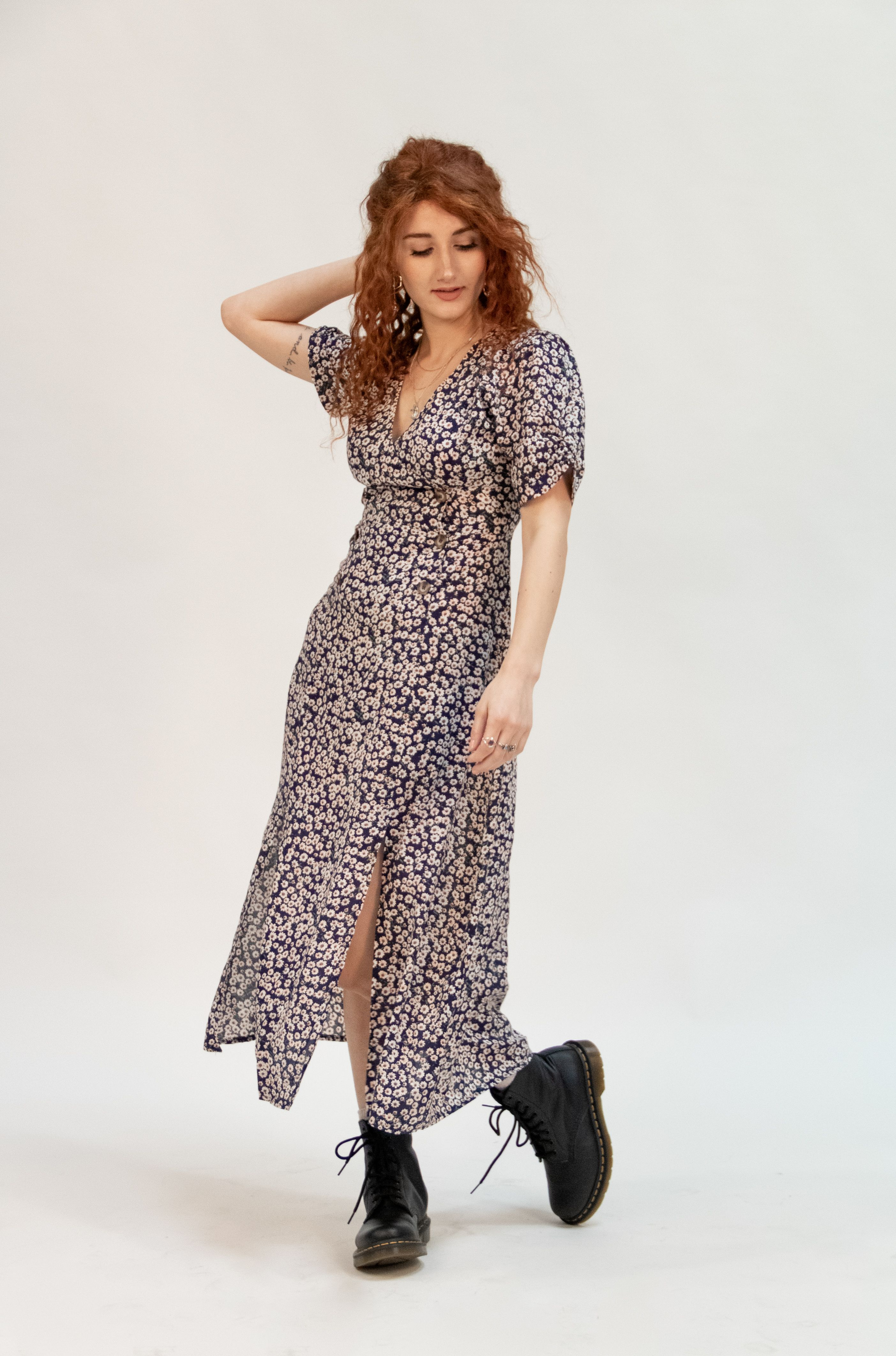 1c72ef92536 Pin by Nectar Clothing on dresses  rompers in 2019