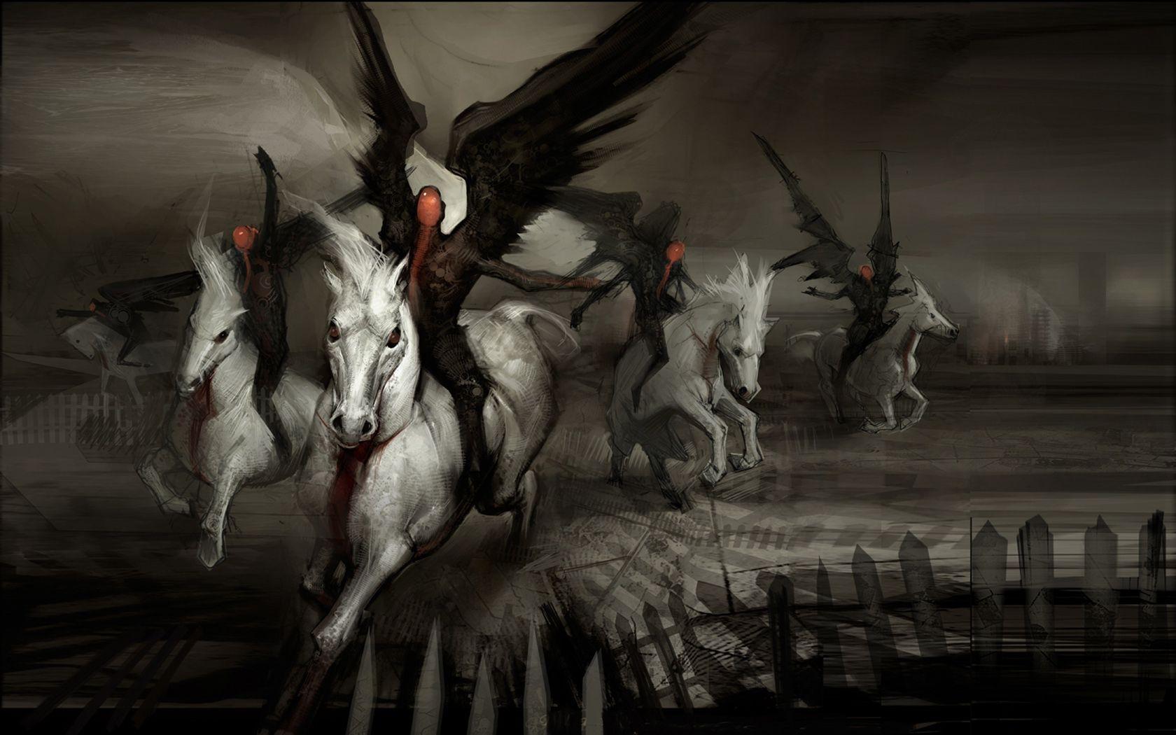 Download Wallpaper Horse Angel - a885c822cc5e563803906315cf063e41  Picture_93628.jpg