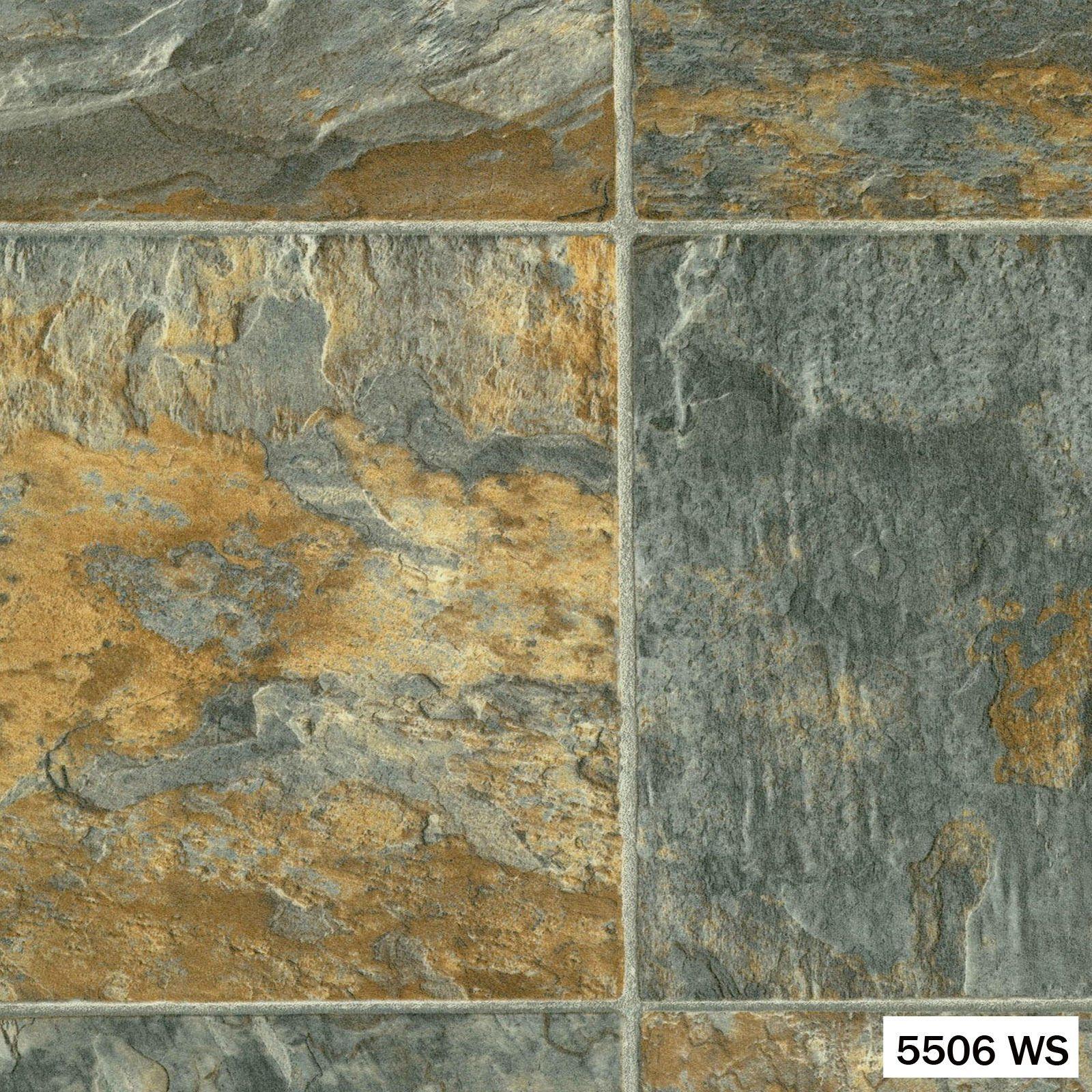 Stone Look Vinyl Flooring Uk References