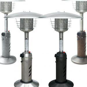 Outdoor Propane Heater Not Lighting Http Nawazsharif Info