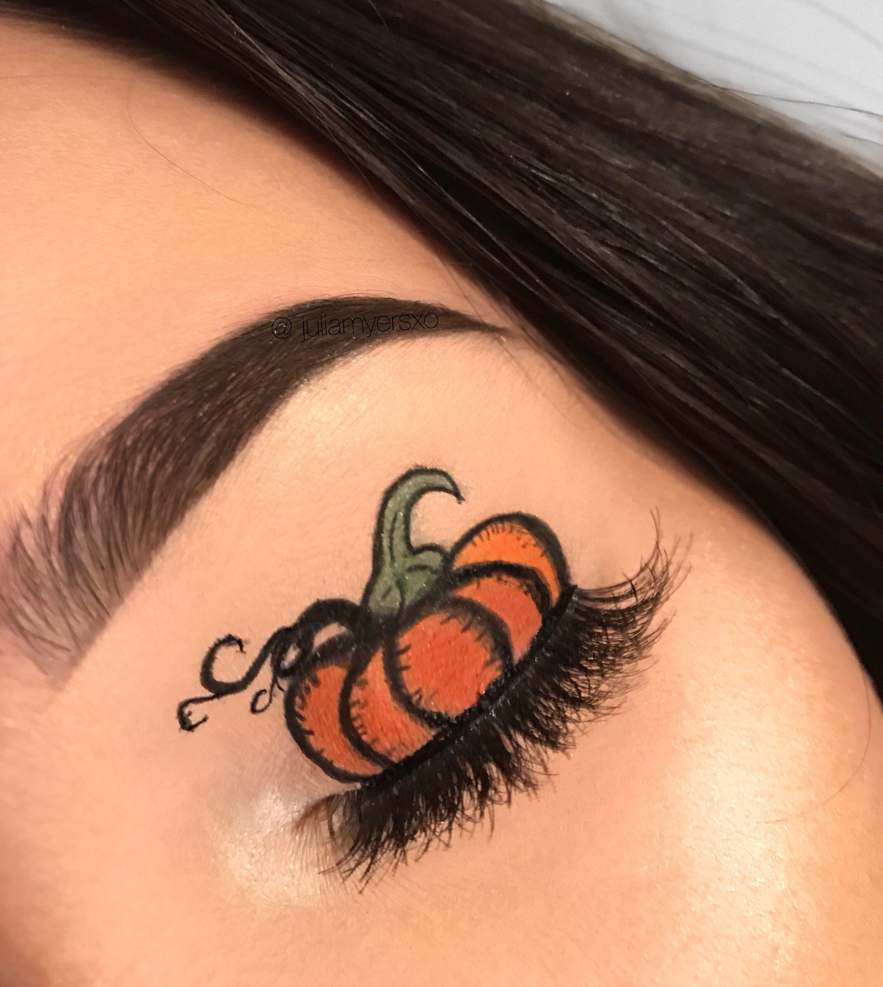 Pin on Makeup!
