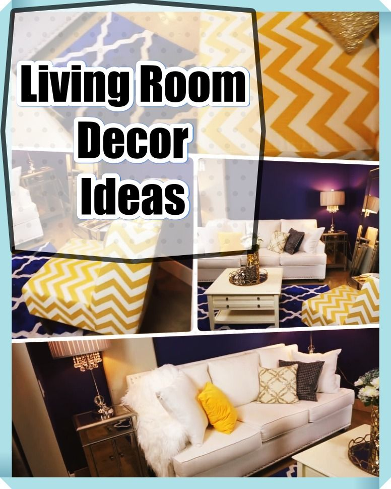 Home Decor Living Room Ideas For You Living Room Ideas and Designs - Simple Living Room Designs