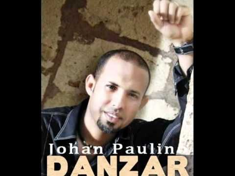 Tu amor por mi - Johan Paulino @ Musica Cristiana