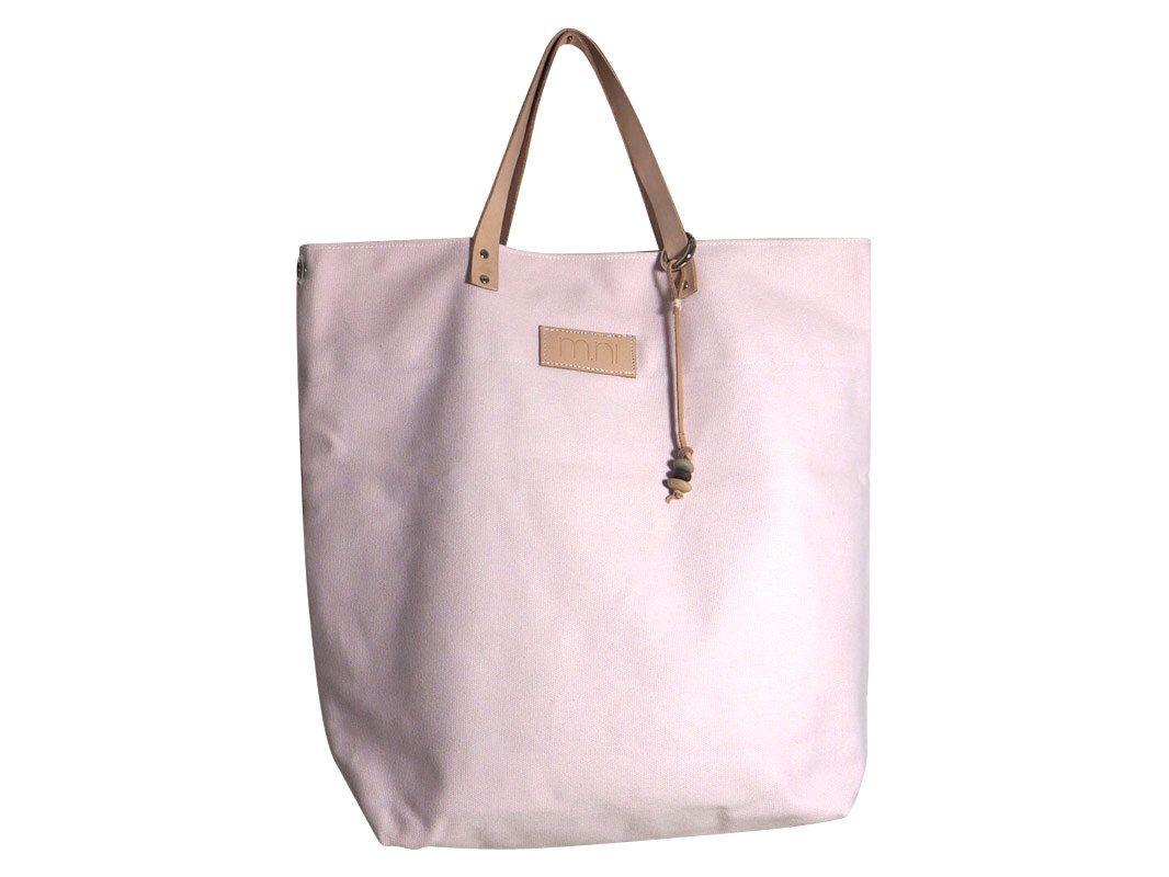 Canvas Bag *Riz