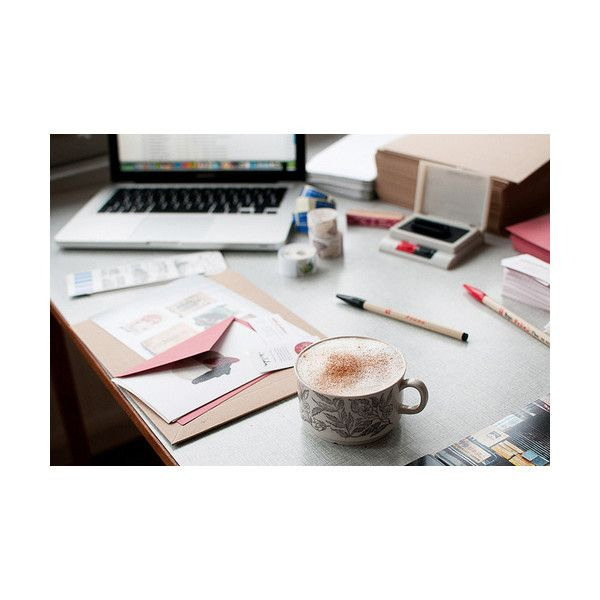 airudite: .1423 by hildagrahnat on Flickr. ❤ liked on Polyvore featuring pictures, backgrounds, photos, pics and random