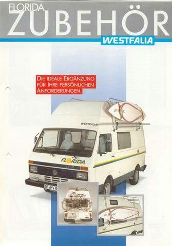 volkswagen lt florida westfalia lt 28 pinterest volkswagen and vw rh pinterest com volkswagen lt service manual Frigidaire Refrigerator Service Manual