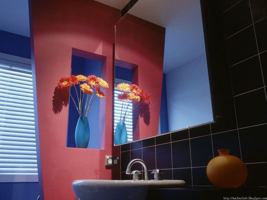 Moderne Innenarchitektur - Wallpaper für Telefon: http://wallpapic.de/hohe-auflosung/moderne-innenarchitektur/wallpaper-4802