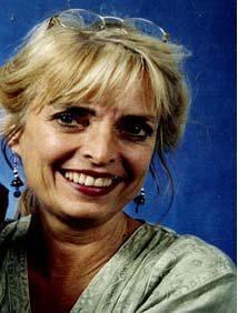 missing woman kristal forest az 03 29 2009 age 65 described