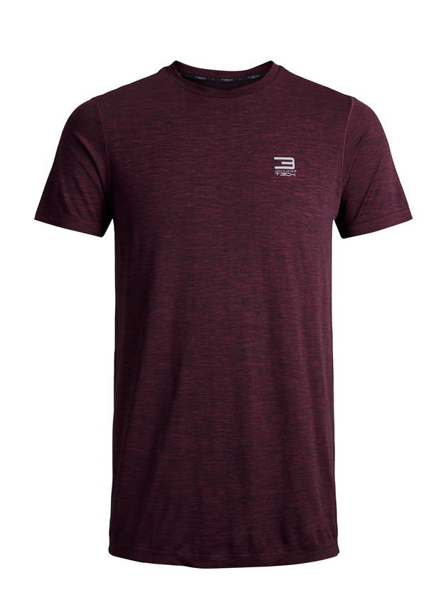 2f4f3132 Training t-shirt | m 1 | Shirts, T shirt, Mens tops