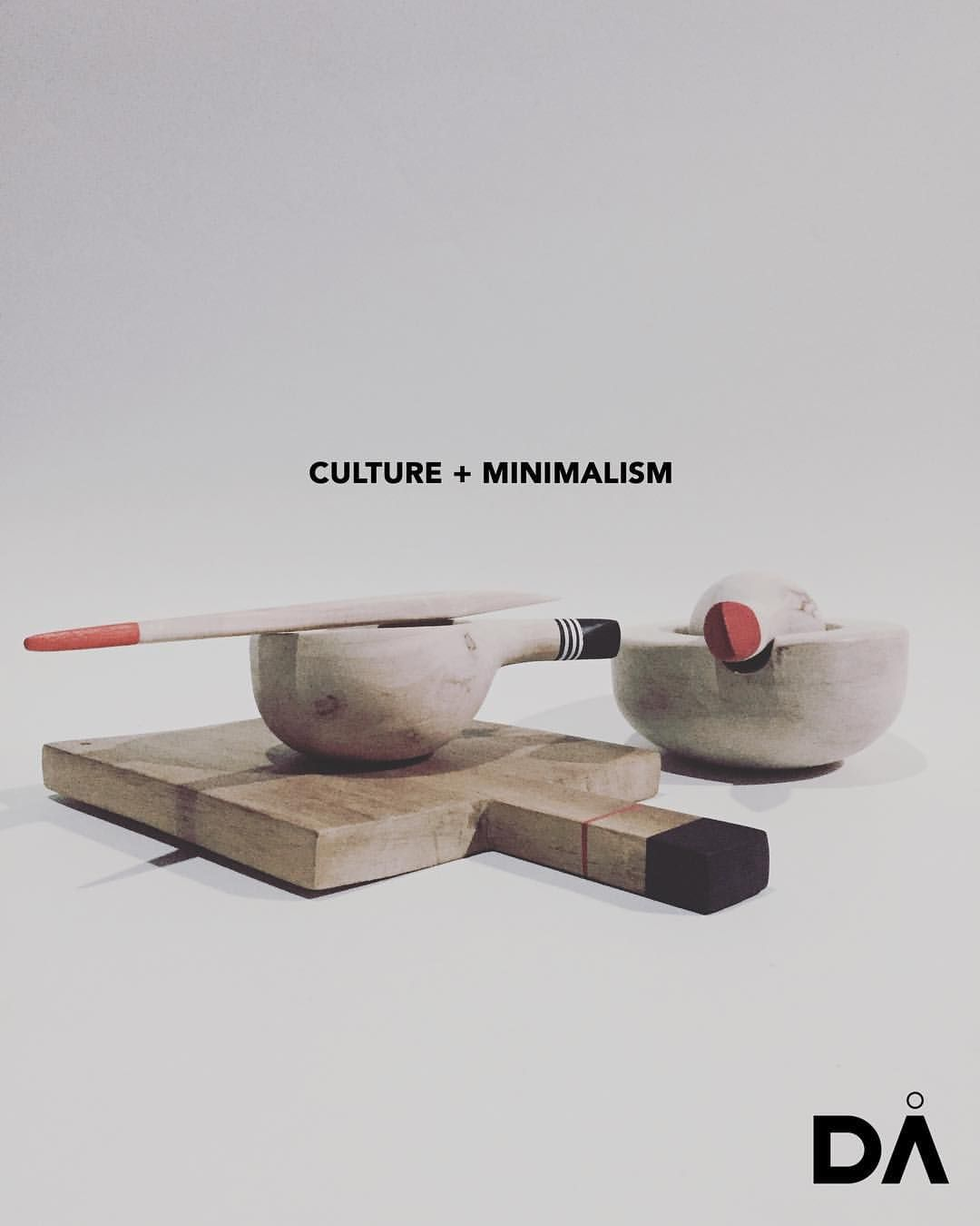 The Future Is DÅ. #DÅlagos #DÅbrand #DÅlifestyle #culture