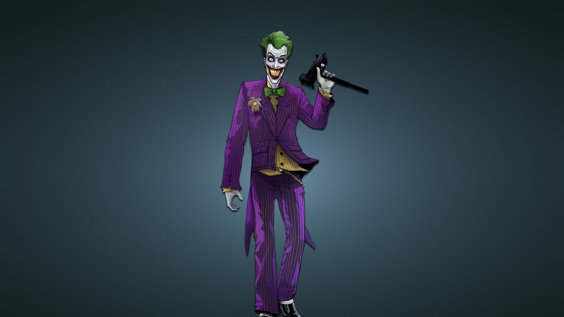 Top Wallpaper Mac Joker - a8862e6683487ae14c69c53ce6d2943e  Collection_75633.jpg