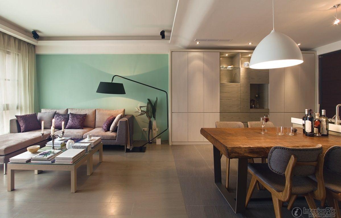 Futuristische Wohnung Esszimmer Deko Ideen Möbel Die Entwicklung Einer  Komfortablen Wohnung Esszimmer Deko Ideen In