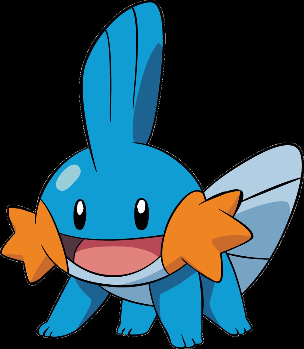 Mudkip Pokemon Wiki Fandom Powered By Wikia Mudkip Pokemon Rayquaza Pokemon Mewtwo [ 1148 x 1000 Pixel ]