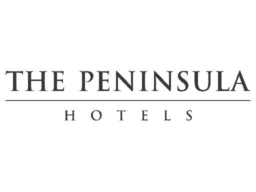 The Peninsula Hotels Hotels Pinterest Peninsula Hotel Hotel