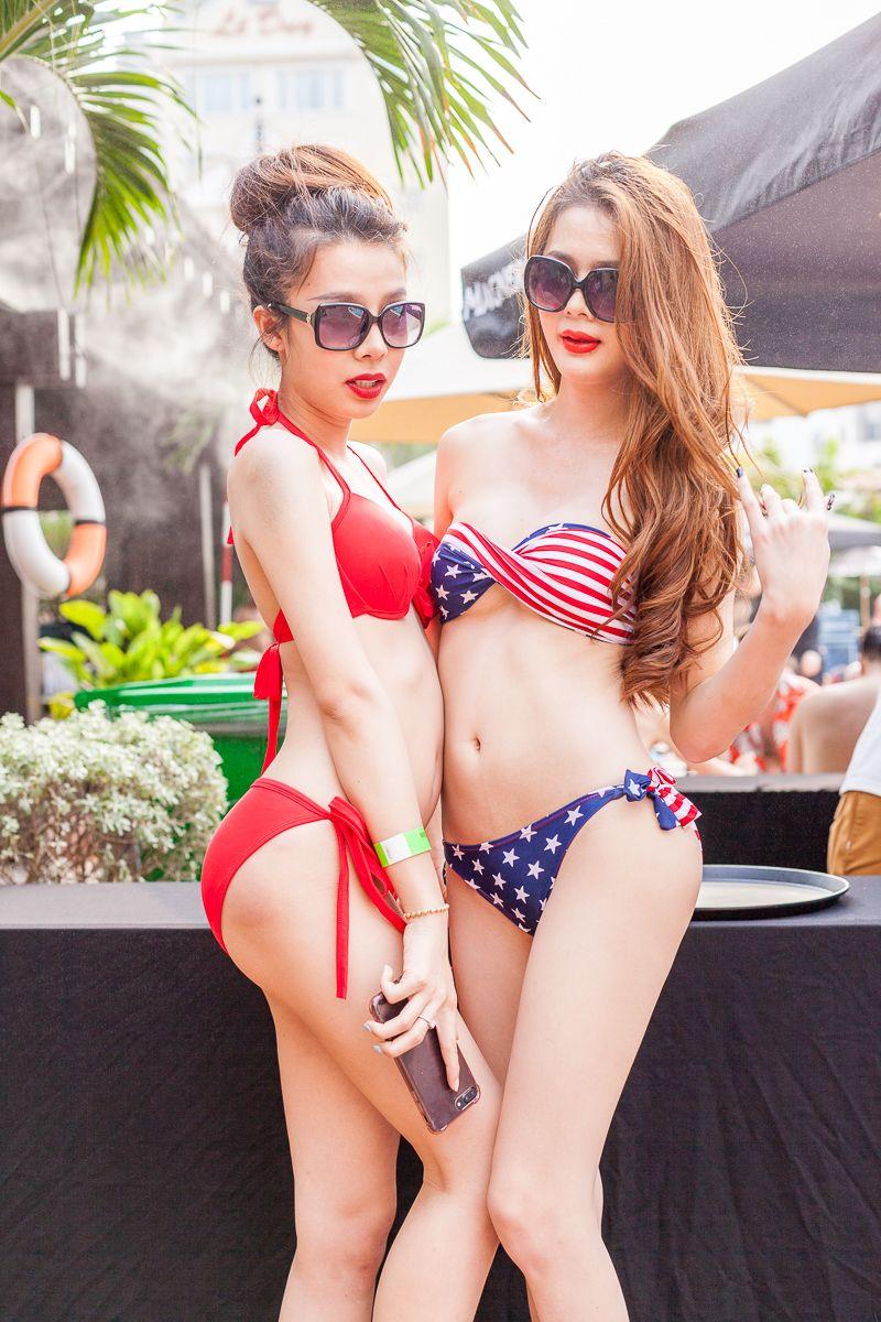 Anal Sexy_Vietnam