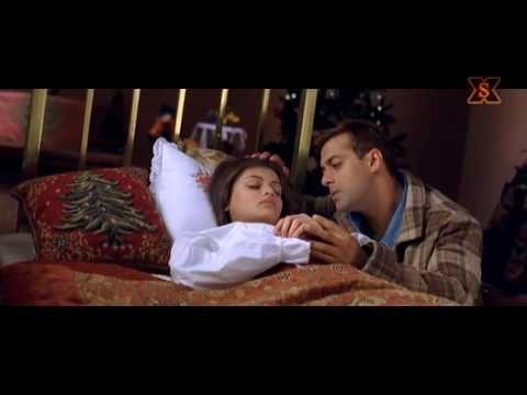 Sun Zara Soniye Hd 720p Feat Salman Khan Sneha Ullal Sonu Nigam Hindi Romentic Song Bollywood Music Love Songs Salman Khan